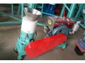 household-pellet-mill-for-small-scale-pellet-production-small-1