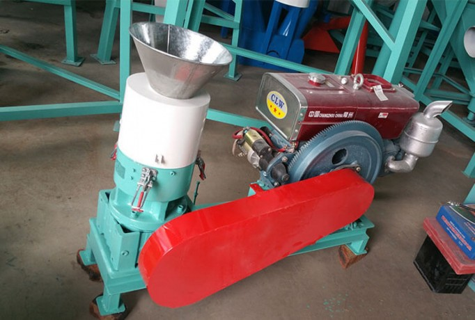 household-pellet-mill-for-small-scale-pellet-production-big-1