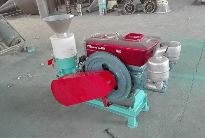 household-pellet-mill-for-small-scale-pellet-production-big-0