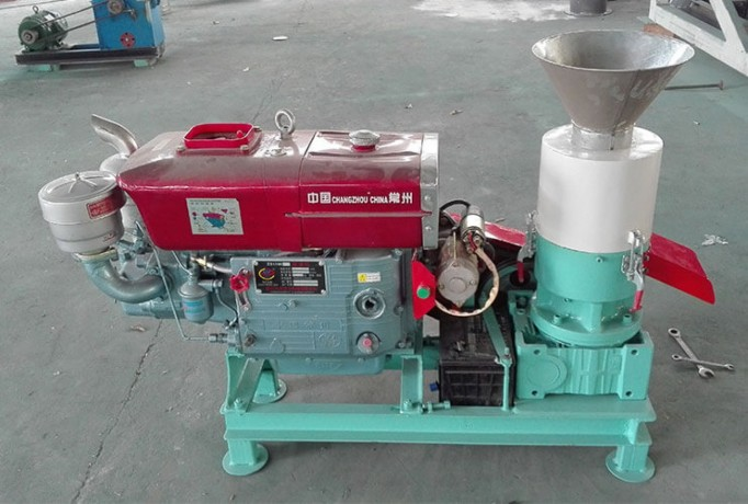 household-pellet-mill-for-small-scale-pellet-production-big-2