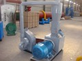 500kgh-wood-pellet-plant-small-2