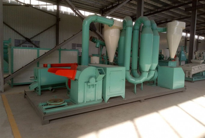 500kgh-wood-pellet-plant-big-1