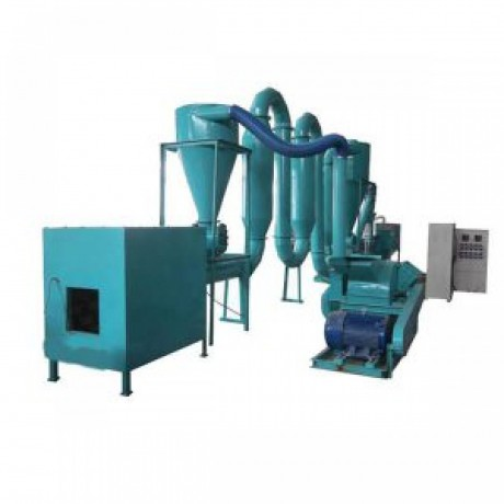 500kgh-wood-pellet-plant-big-0