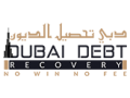 employment-lawyers-in-dubai-small-0