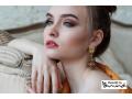 beautify-by-amna-premium-pakistani-makeup-products-makeup-artist-small-0