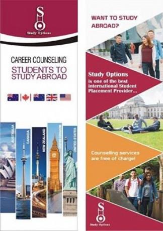 study-options-big-0