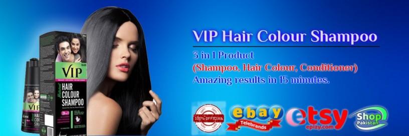 vip-hair-color-shampoo-big-0