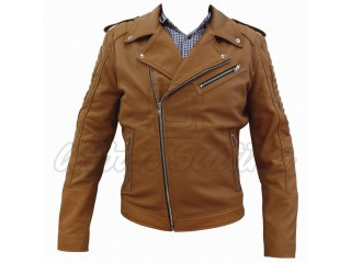 Leather jackets. Fashion Wears, Textile Jackets, Leather Coats