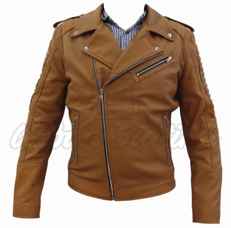 leather-jackets-fashion-wears-textile-jackets-leather-coats-big-0