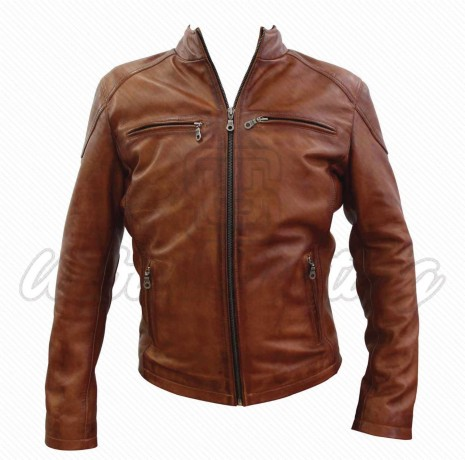leather-jackets-fashion-wears-textile-jackets-leather-coats-big-1
