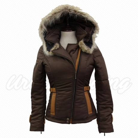 leather-jackets-fashion-wears-textile-jackets-leather-coats-big-2