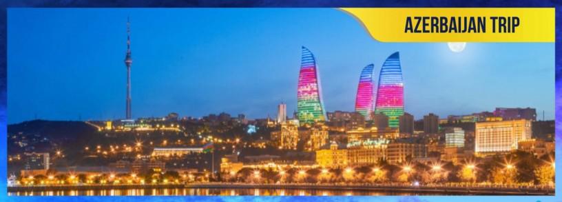 azerbaijan-tour-packages-big-0