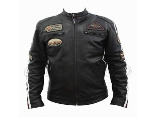 Leather jackets Ladies Leather Fashion Jackets Ladies Textile Fashion Jackets Gents Leather Fashion Jackets