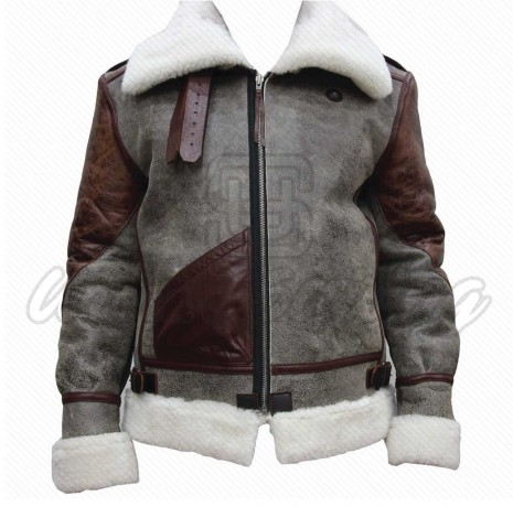 leather-jackets-ladies-leather-fashion-jackets-ladies-textile-fashion-jackets-gents-leather-fashion-jackets-big-1