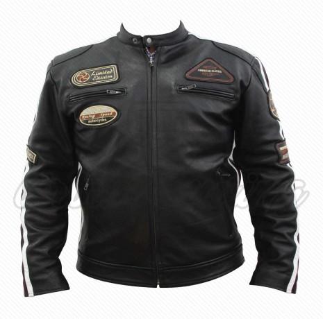 leather-jackets-ladies-leather-fashion-jackets-ladies-textile-fashion-jackets-gents-leather-fashion-jackets-big-0