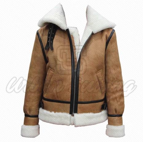 leather-jackets-ladies-leather-fashion-jackets-ladies-textile-fashion-jackets-gents-leather-fashion-jackets-big-2