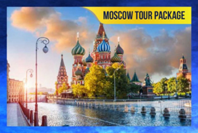 russia-tour-big-0