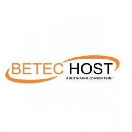 cheap-web-hosting-services-in-lahore-big-0