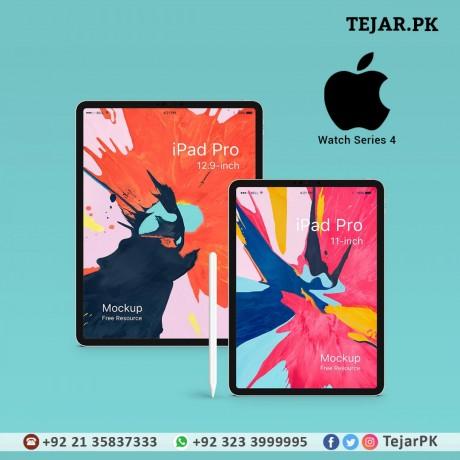 apple-ipad-pro-2018-big-0
