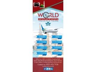 Executive Cheap Umrah Packages 2020
