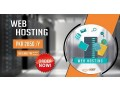 web-hosting-company-in-pakistan-betec-host-small-0