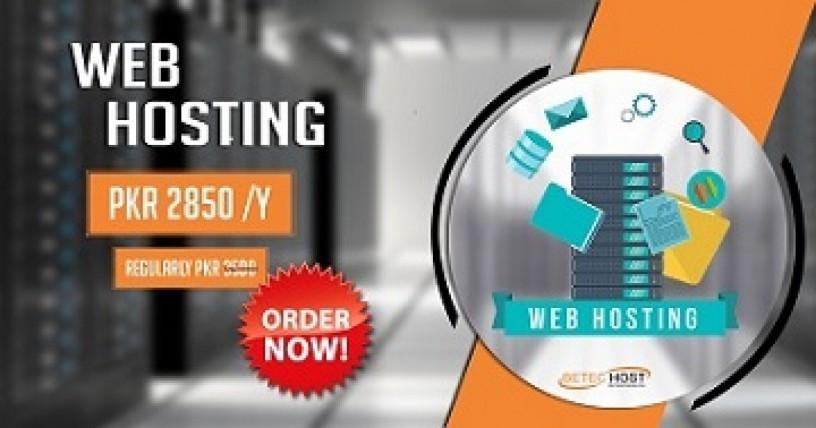 web-hosting-company-in-pakistan-betec-host-big-0