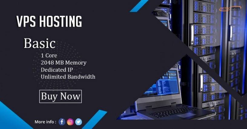vps-hosting-in-pakistan-vps-hosting-plans-betec-host-big-0