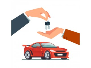 Rent a Car Dubai,