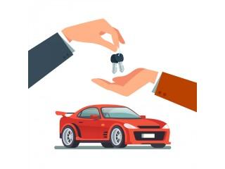 Rent a Car Dubai,