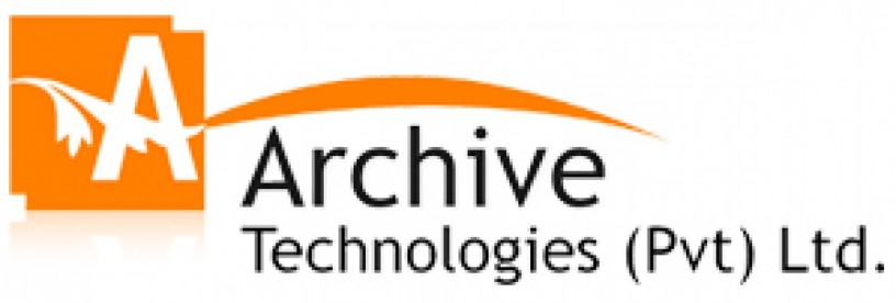 archive-technologies-records-management-company-big-0