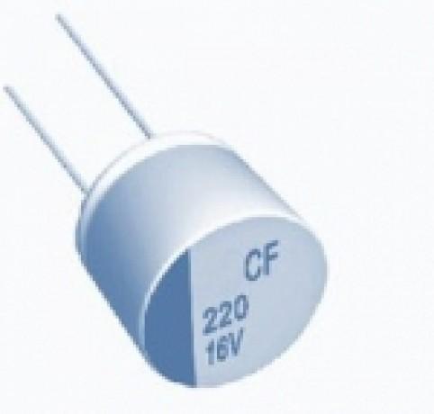 aluminum-electrolytic-capacitors-big-0
