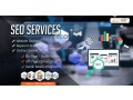 seo-services-in-pakistan-small-0