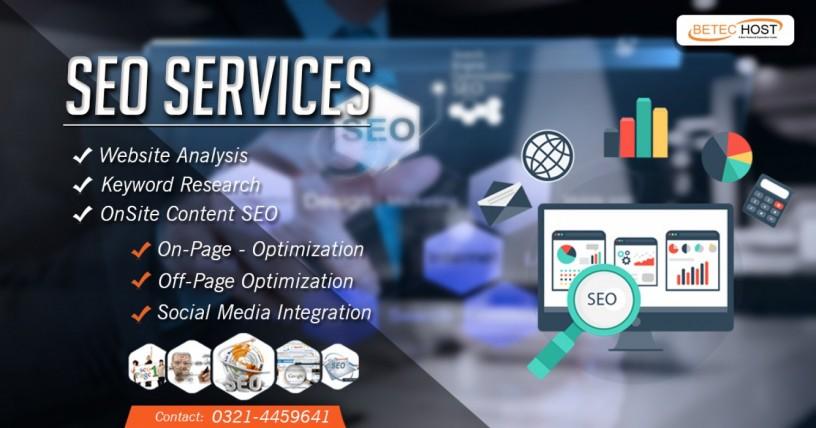 seo-services-in-pakistan-big-0