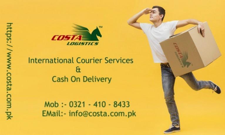 best-cod-service-company-in-pakistan-big-1