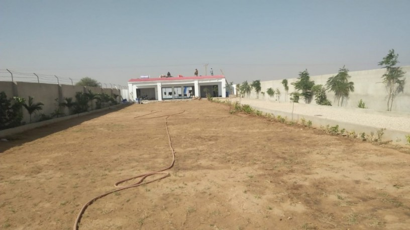 commercial-farm-houses-plots-land-on-installments-in-a-gated-project-big-2