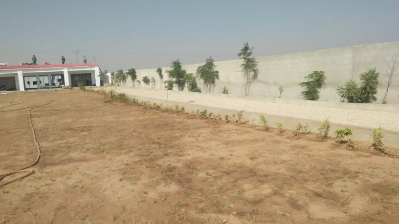 commercial-farm-houses-plots-land-on-installments-in-a-gated-project-big-1