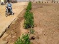 farm-houses-plots-land-on-installments-small-1