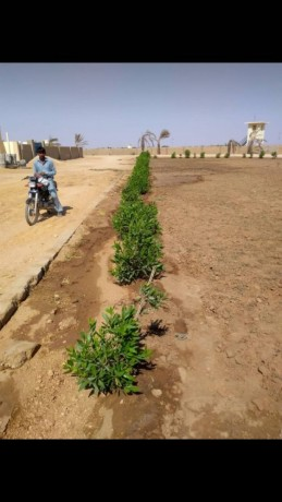 farm-houses-plots-land-on-installments-big-1