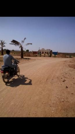 farm-houses-plots-land-on-installments-big-2