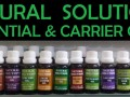 natural-solutions-essential-oil-10-20-30-ml-small-0
