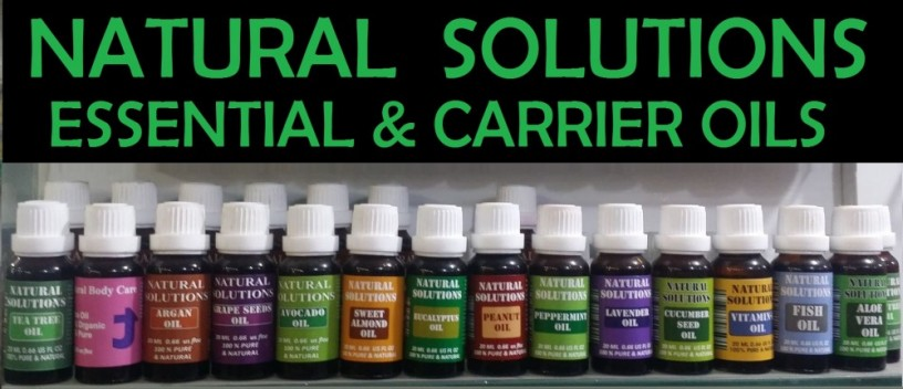 natural-solutions-essential-oil-10-20-30-ml-big-0