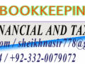 pak-bookkeeping-services-bookkeeping-financial-tax-consultants-small-1