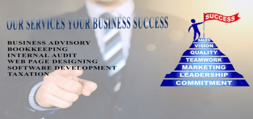 pak-bookkeeping-services-bookkeeping-financial-tax-consultants-big-0