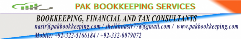 pak-bookkeeping-services-bookkeeping-financial-tax-consultants-big-1