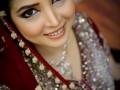 best-wedding-photographer-pakistan-dubai-wedding-photography-small-0