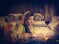 best-wedding-photographer-pakistan-dubai-wedding-photography-small-2