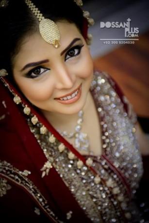 best-wedding-photographer-pakistan-dubai-wedding-photography-big-0