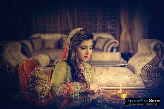 best-wedding-photographer-pakistan-dubai-wedding-photography-big-2