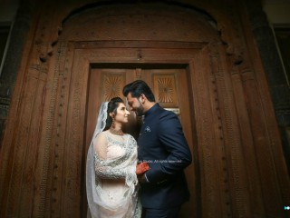 Best Wedding Photographer In Karachi Best Marriage Photography