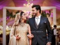 online-contact-professional-wedding-photographer-in-pakistan-small-1
